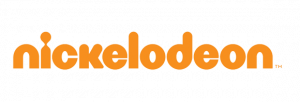 1B_Nickelodeon_Logo_REV