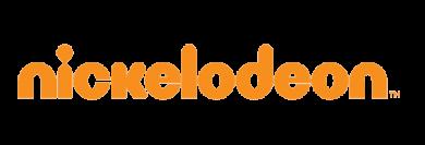1B_Nickelodeon_Logo_REV