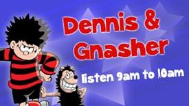 dennis-shows