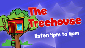 treehouse-shows