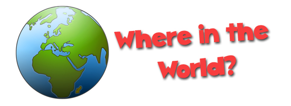 Where-in-the-world-generic-banner