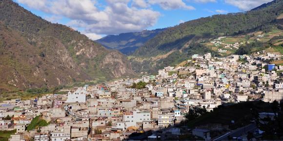 Zunil_guatemala_panorama