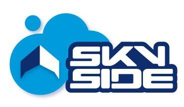Skyside-Logo