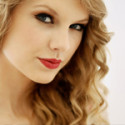 POSTER-Taylor-Swift