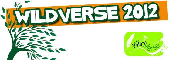 wildverse-banner-2012-winners