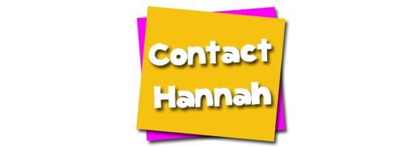 Contact-Hanna-2