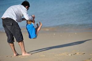martinhal-Beach-Fun