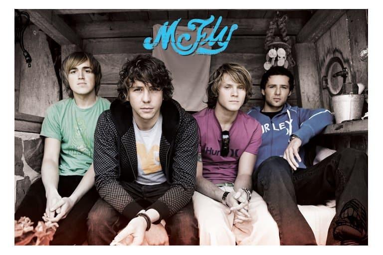 mcfly3