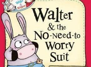 WalterAndNoNeedToWorrySuit