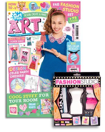 girl-talk-art-mag-gift