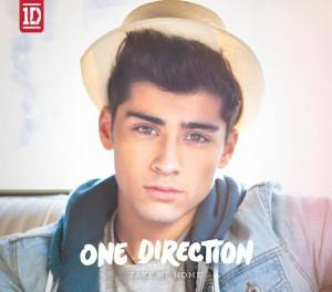 one-direction-take-me-home-zayn