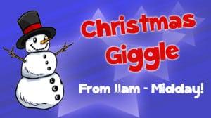 Christmas-Giggle-2