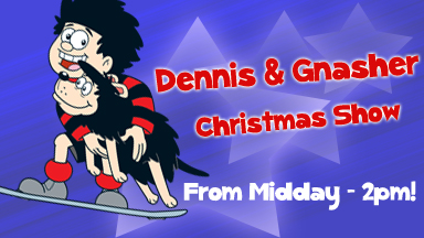 Dennis-and-Gnasher