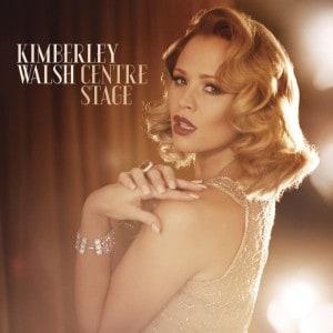 Kimberley Album