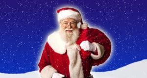 Santa-Listing