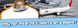 Why-not-wear-70-tshirts-slider