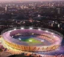 2012_olympic_stadium