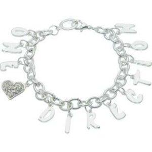 1d bracelet