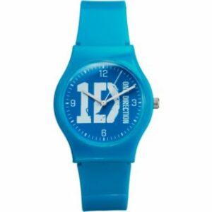 1d watch