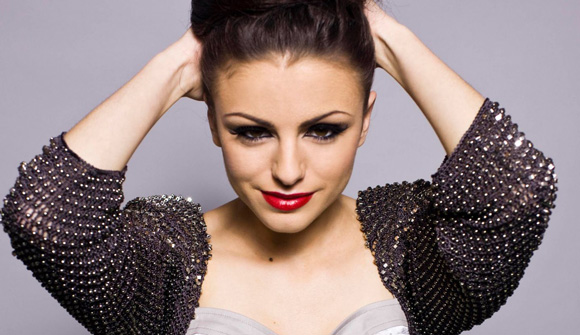 Cher-Lloyd-Top-Photo