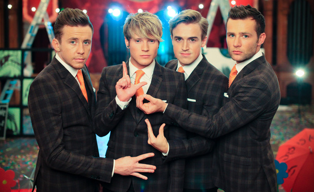 McFly2