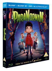 ParaNorman-DVD-Packshot