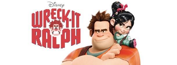 Wreck-It-Ralph-banner-3