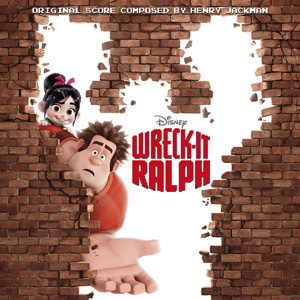 WreckItRalph_iTunes_UK