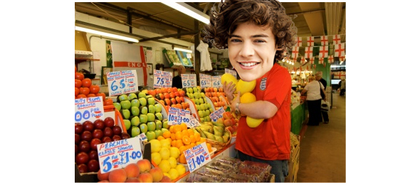 Harry-Market-Stall