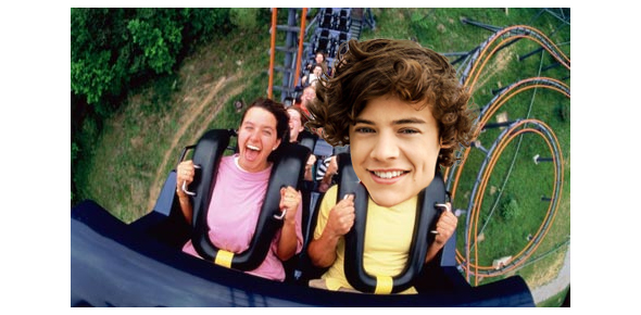 Harry-Rollercoaster-2