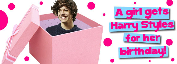 Harry-Styles-Birthday