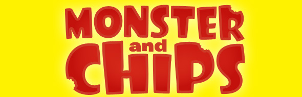 Monster-and-Chips-Banner-1