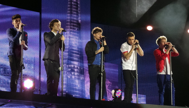 Oned2