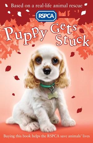 Scholastic-RSPCA-Puppy-Gets-Stuck