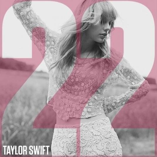 Taylor 22