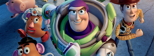 Toy-Story-Header