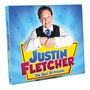 justin-fletcher-album