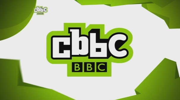 CBBC1