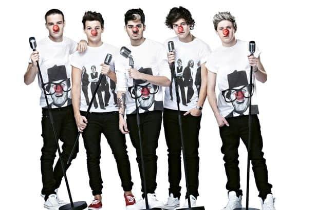 Comic Relief 2013-1756012