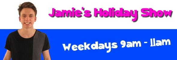 Jamie's-Banner