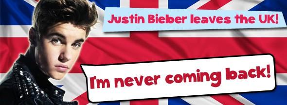 Justin-Bieber-Banner