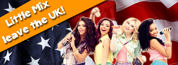 Little-Mix-Banner