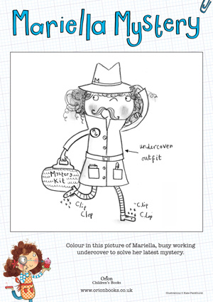 Mariella-Colouring-Sheet-small
