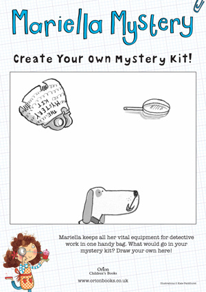Mariella-Mystery-Kit-Sheet-Small