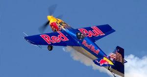 VOTD-Red-Bull-Plane