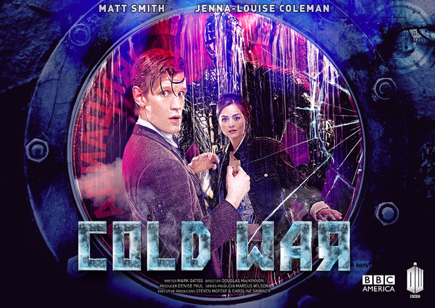 cult-doctor-who-cold-war-poster