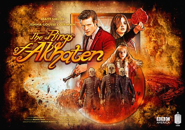 cult-doctor-who-rings-of-akhaten-poster