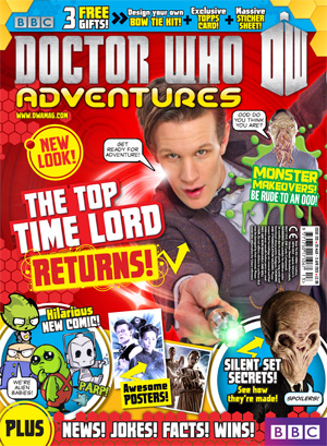 doctor-who-mag-new