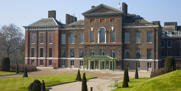 header-kensington-palace