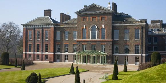 header-kensington-palace
